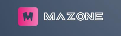 Ma Zone